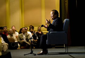 Prem Rawat in Alt