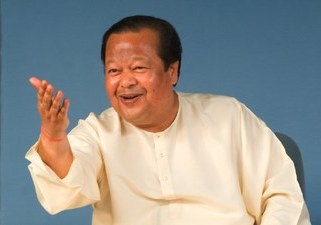 Family: Prem Rawat's Teachings