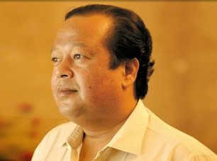 Prem Rawat / Maharaji -Correctional Education Association
