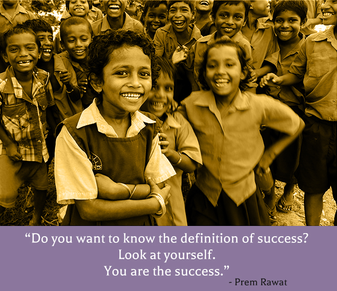 smiling,faces,Prem Rawat,quote
