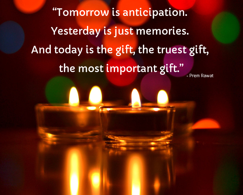 merry christmas,Prem Rawat,quote