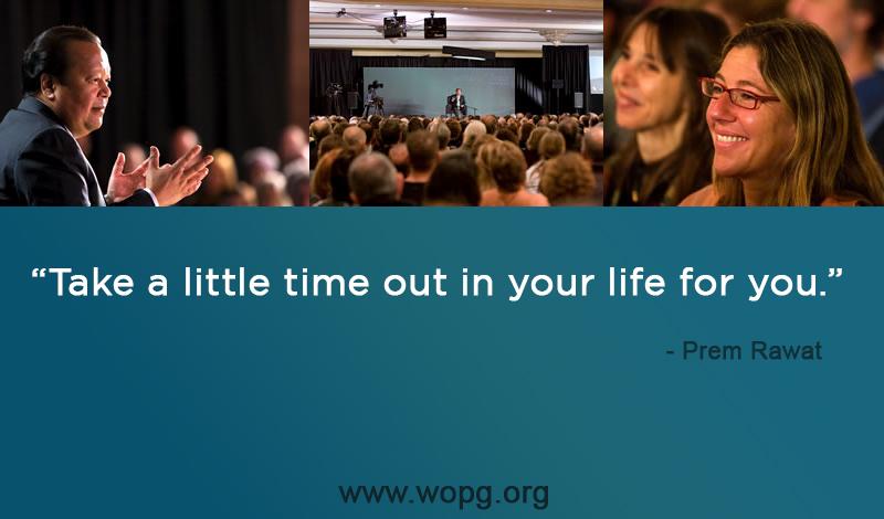 event,Prem Rawat,quote