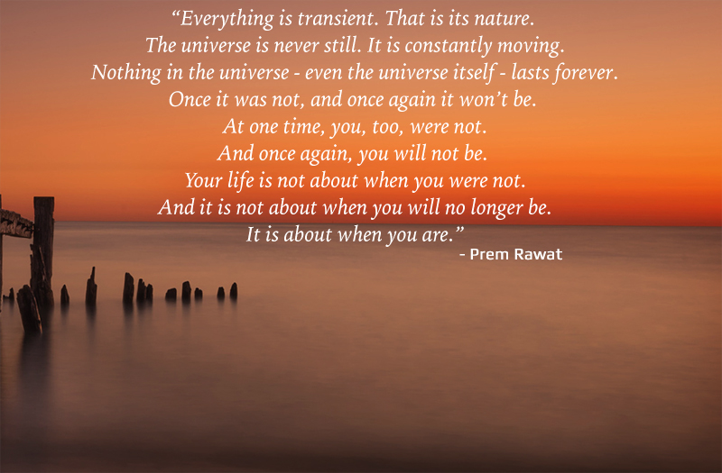 port,Prem Rawat,quote