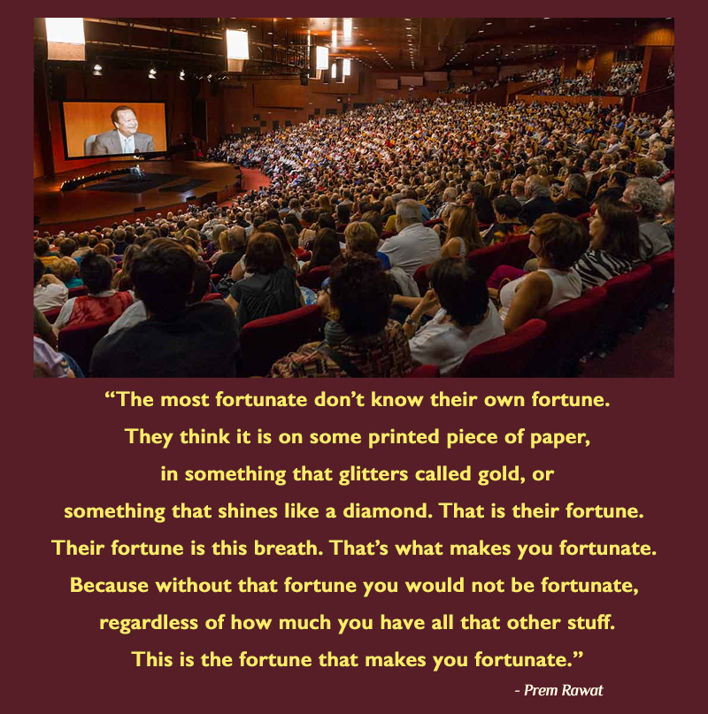 wopg,Prem Rawat,quote