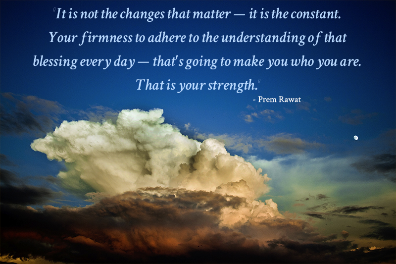 could,Prem Rawat,quote