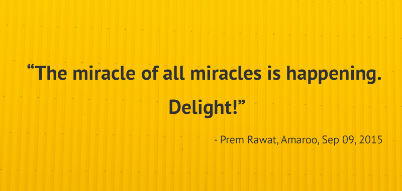 Prem Rawat, Amaroo, Sep 08, 2015,quote