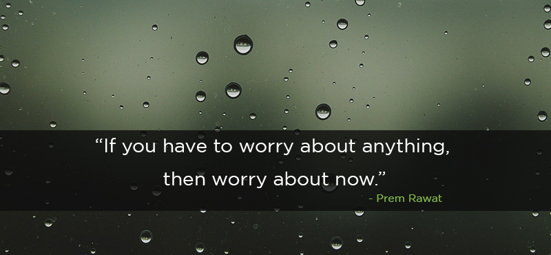 water drops,Prem Rawat,quote