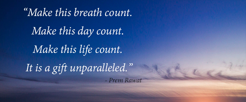 sky,Prem Rawat,quote
