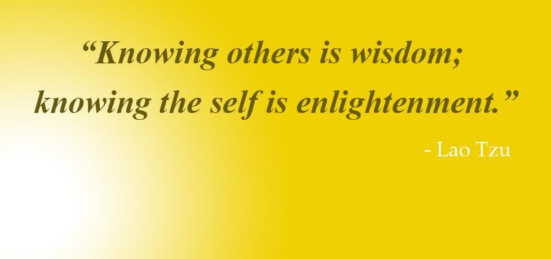 Lao Tzu,quote