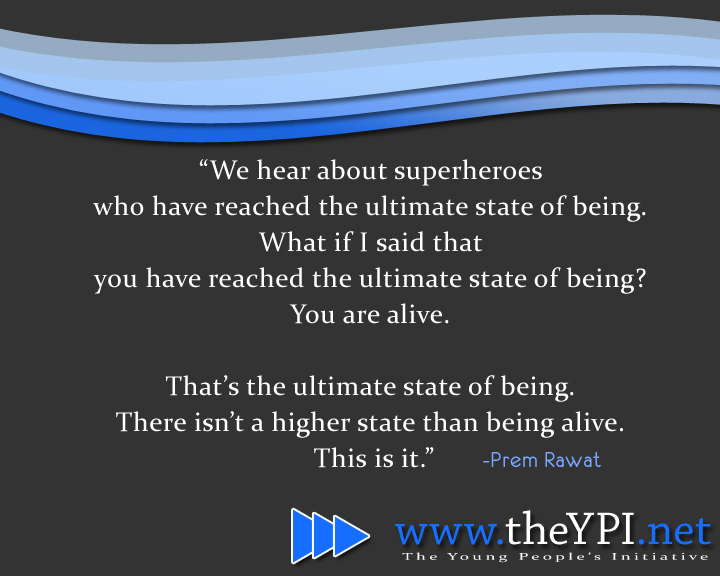 abstract,curved lines,Prem Rawat,quote