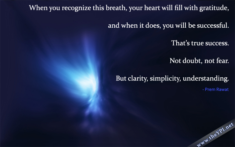 nebula,abstract,Prem Rawat,quote