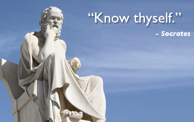 statue,sculpture,Socrates,quote