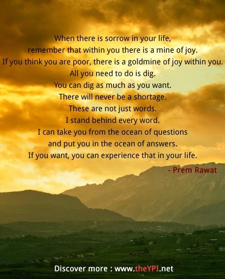 dramatic,sky,landscape,Prem Rawat,quote