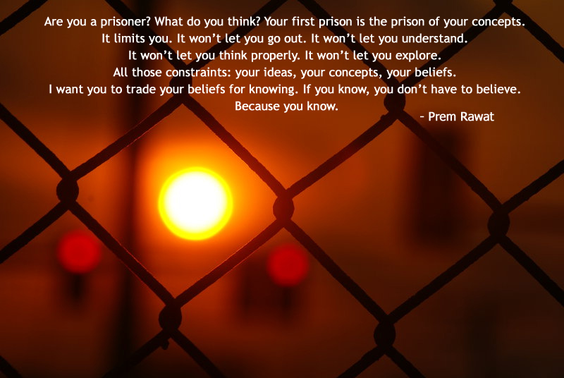 evening,sunset,grill,Prem Rawat,quote