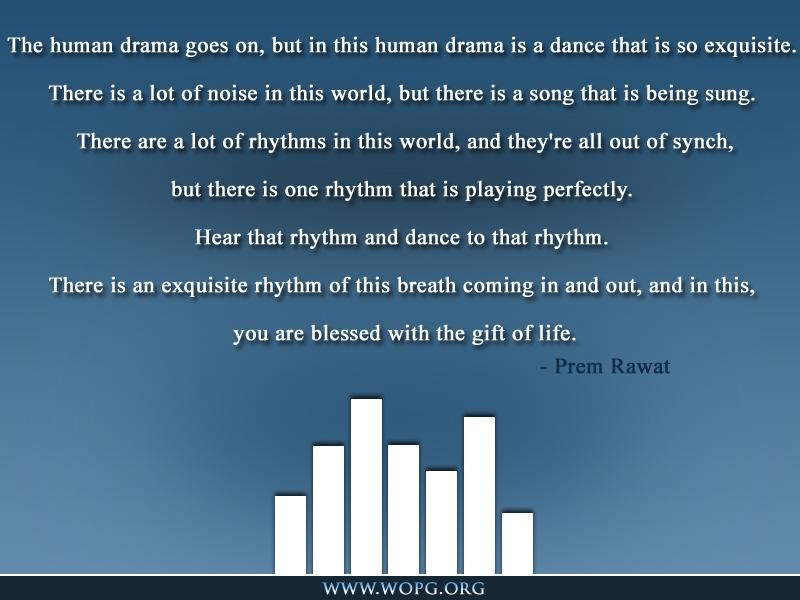 graph,bar chart,Prem Rawat,quote