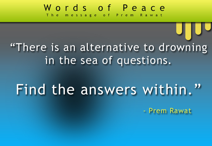 abstract,chart,Prem Rawat,quote