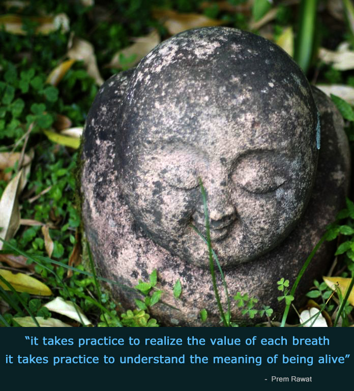 stone,face,Prem Rawat,quote