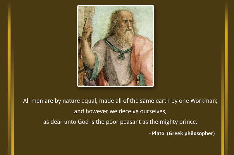 portrait,Plato  (Greek philosopher),quote