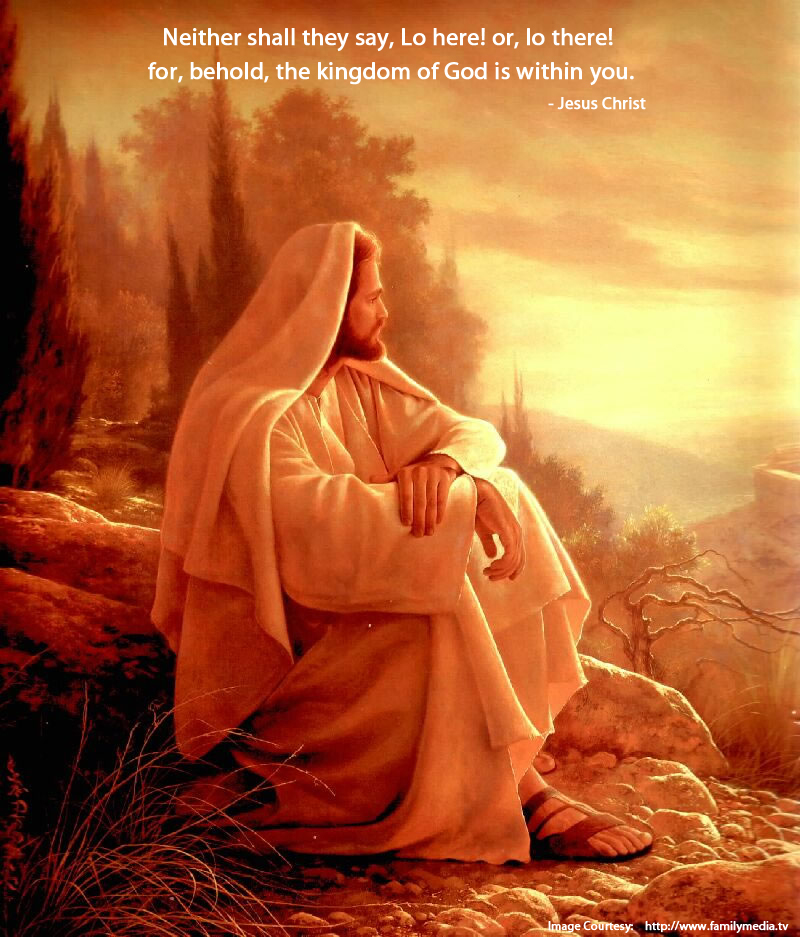 portrait,Jesus Christ,quote