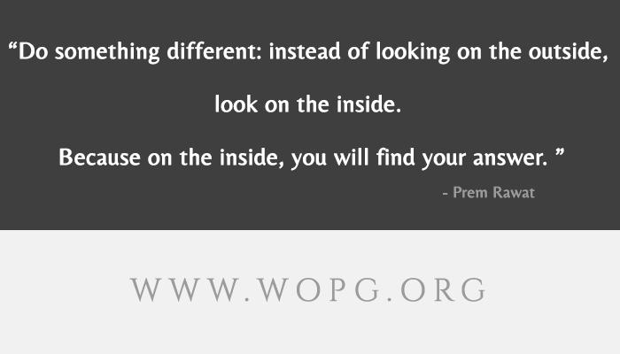 wopg.org,Prem Rawat,quote