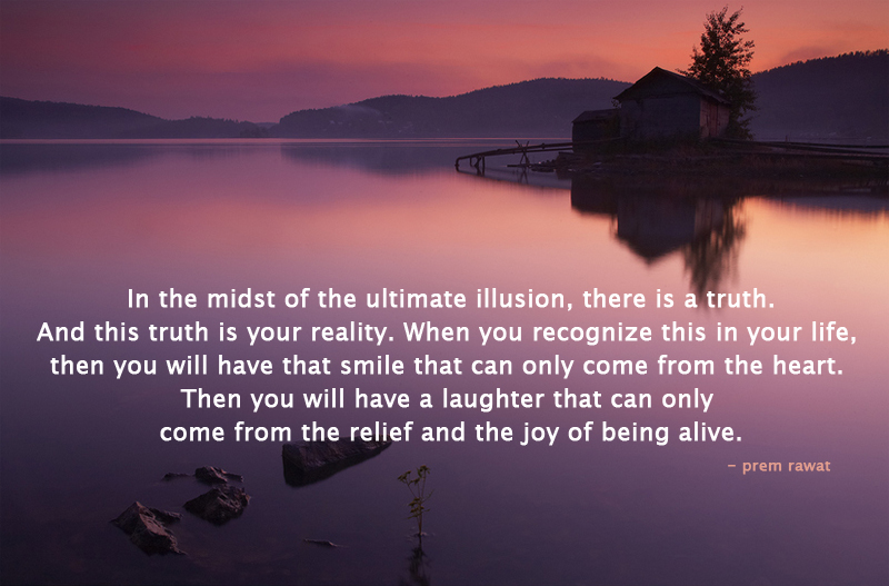 river,plant,Prem Rawat - La Plata Argentina - April 6, 2012,quote