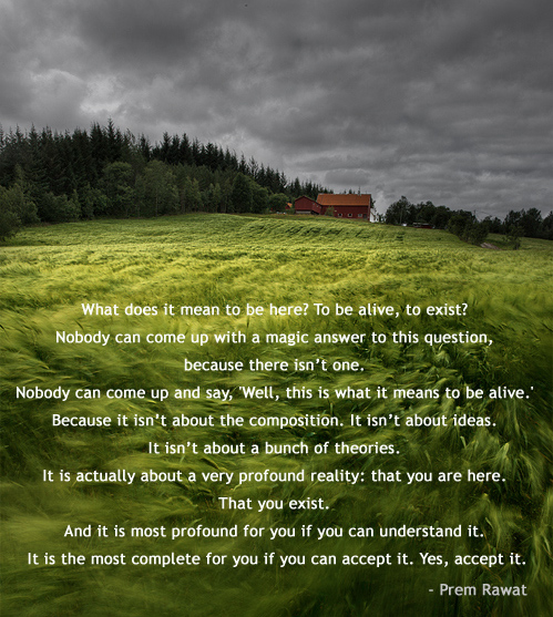 grass,field,cloudy sky,Prem Rawat at Asheville, US (2012),quote