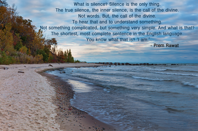 beach,sand,shore,Prem Rawat at Amaroo, Australia - September 2012,quote