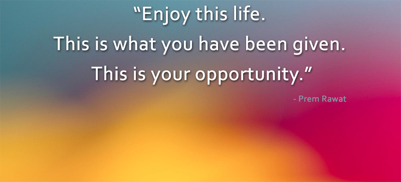 abstract,color,Prem Rawat,quote