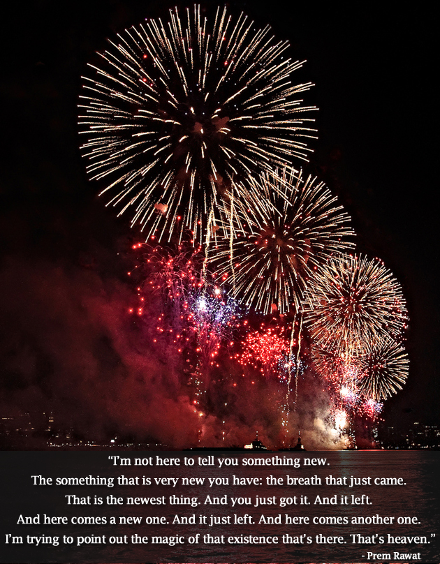 celebration, light, diwali,firecracker,Prem Rawat,quote