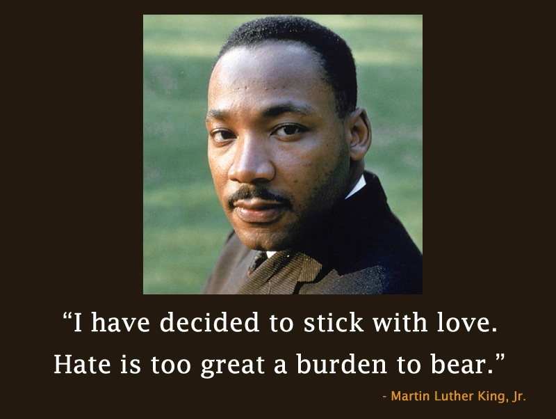black man,Martin Luther King, Jr.,quote
