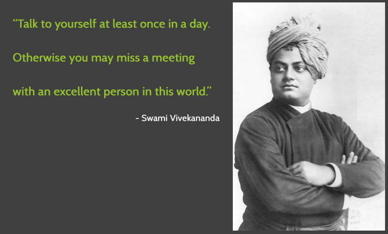 turban,indian,Swami Vivekananda,quote