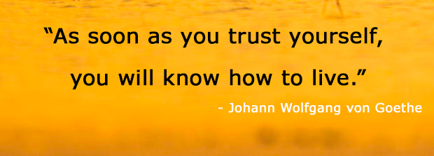orange,Johann Wolfgang von Goethe,quote