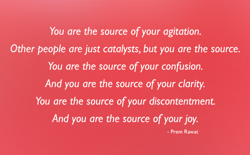 angel,girl,Prem Rawat,quote