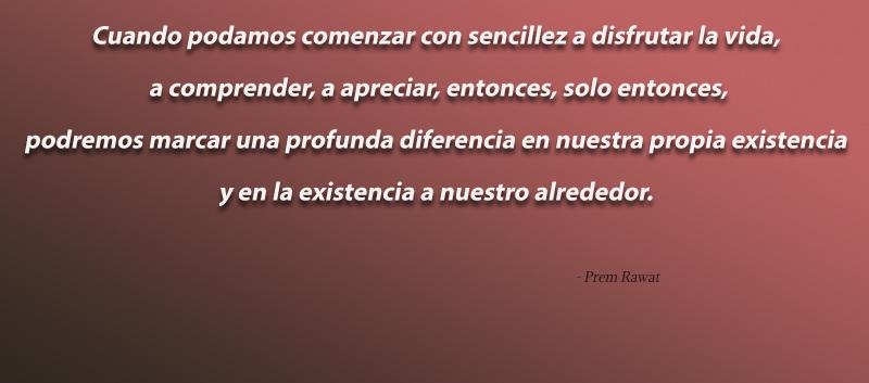 Prem Rawat,quote