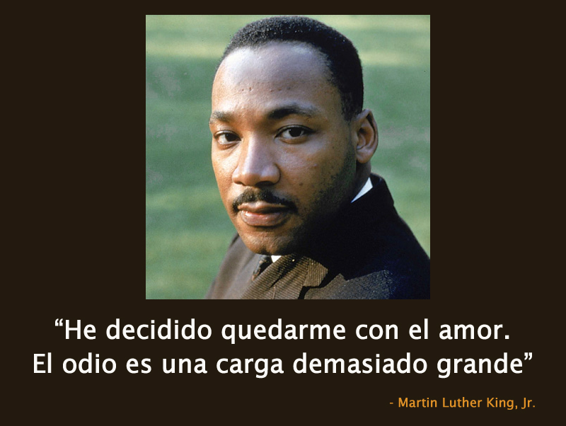 Martin Luther King, Jr.,quote