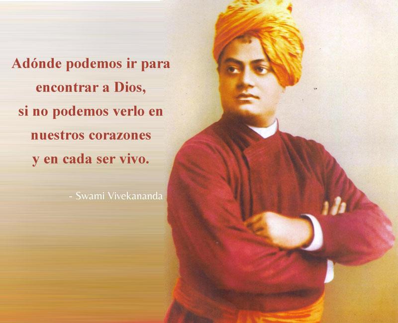 Swami Vivekananda,quote