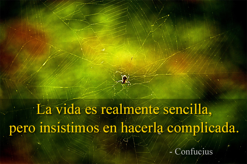 Confucius,quote