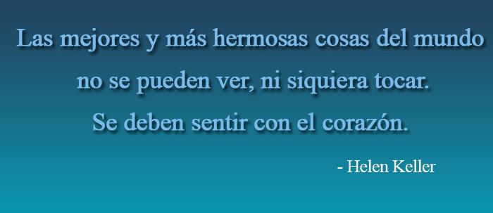Helen Keller,quote