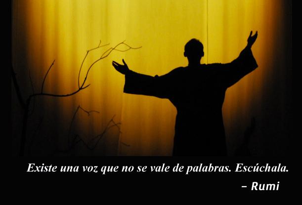 -Rumi,quote