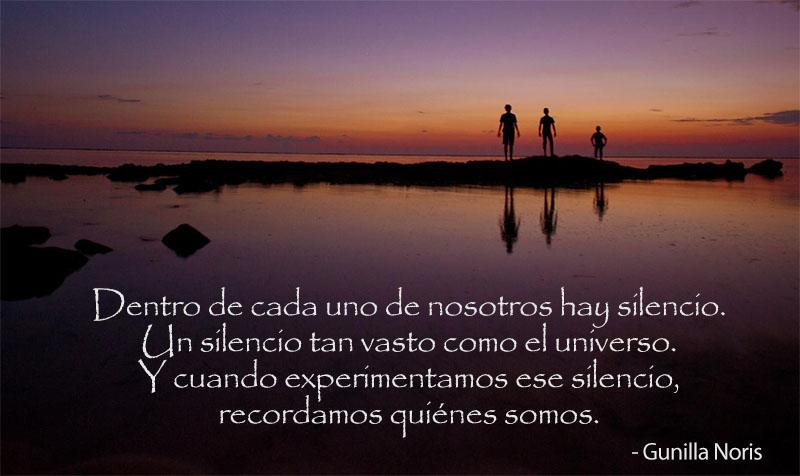 Gunilla Noris,quote