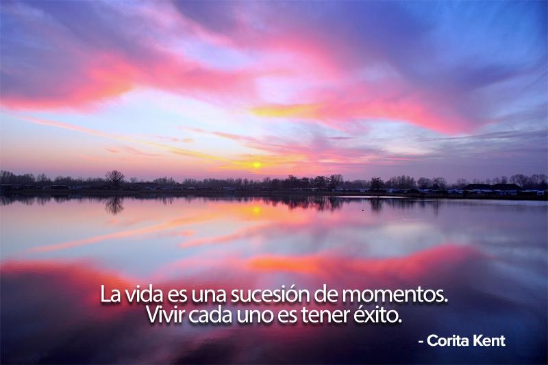 Corita Kent,quote