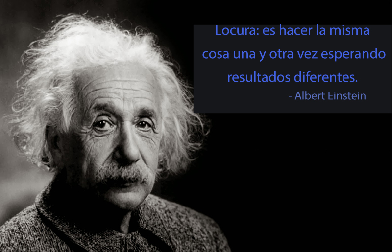 Albert Einstein,quote