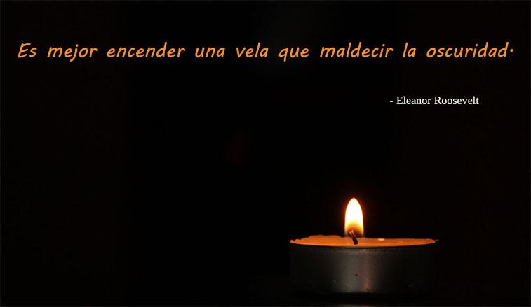 Eleanor Roosevelt,quote