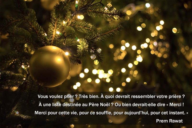 Christmas,quote
