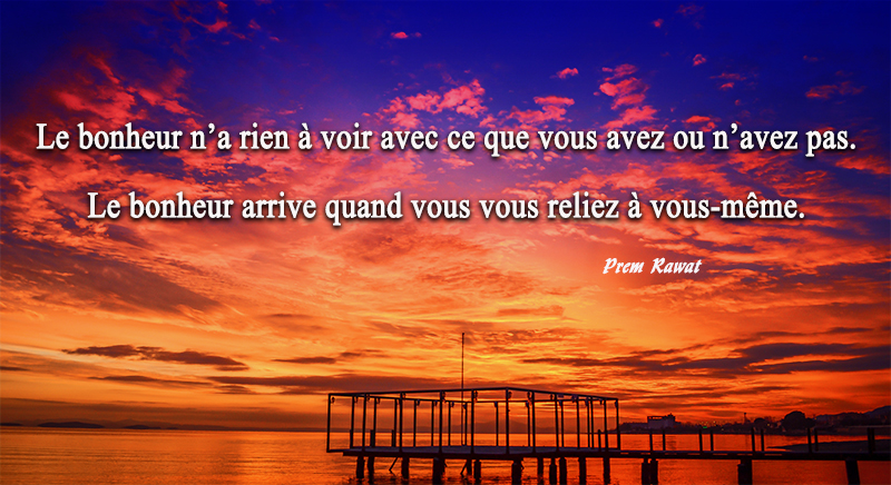 sunset, sky,Prem Rawat,quote