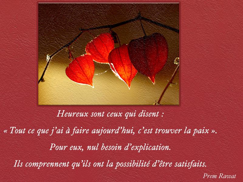 seeds,Prem Rawat,quote