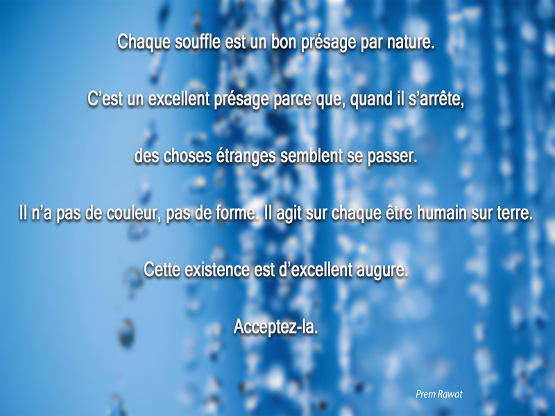 drops, water,Prem Rawat,quote