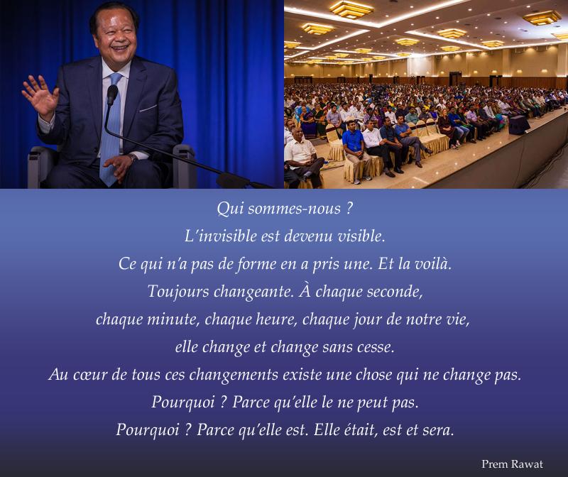 Prem Rawat,Prem Rawat,quote