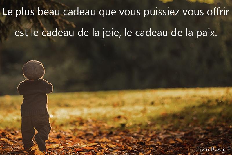 child,Prem Rawat,quote