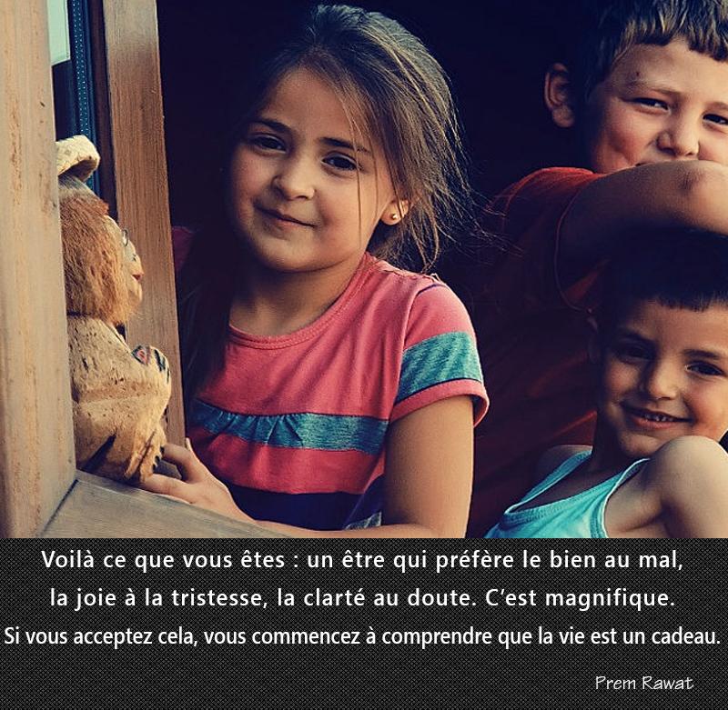 children,Prem Rawat,quote